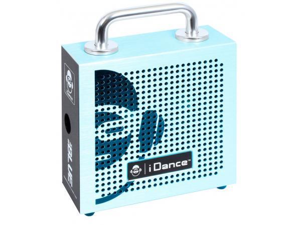 Selection D'enceintes ex Bluetooth I-Dance Slim - bleu à,Enceinte NEO LIGHTING 200R NEO
