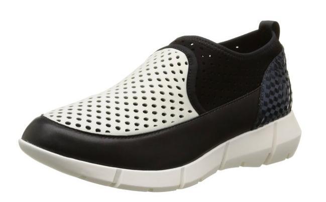 Sneakers femme Calvin Klein Winona (Taille 41)