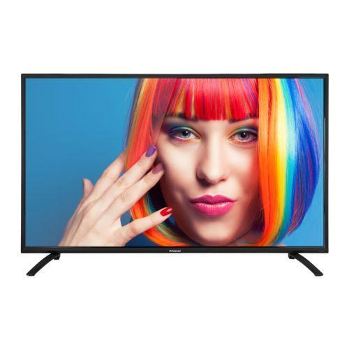 TV 48'' Polaroid TQL48FHDP - Full HD
