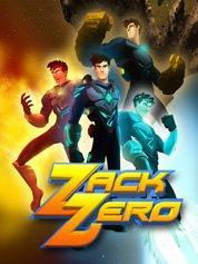 Sélection de jeux en promotion - Ex: Zack Zero sur PC (dématérialisé - Steam)