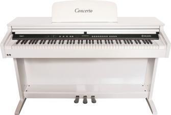 Sélection d'articles en promotion - Ex : Piano numerique 88 touches + Banquette