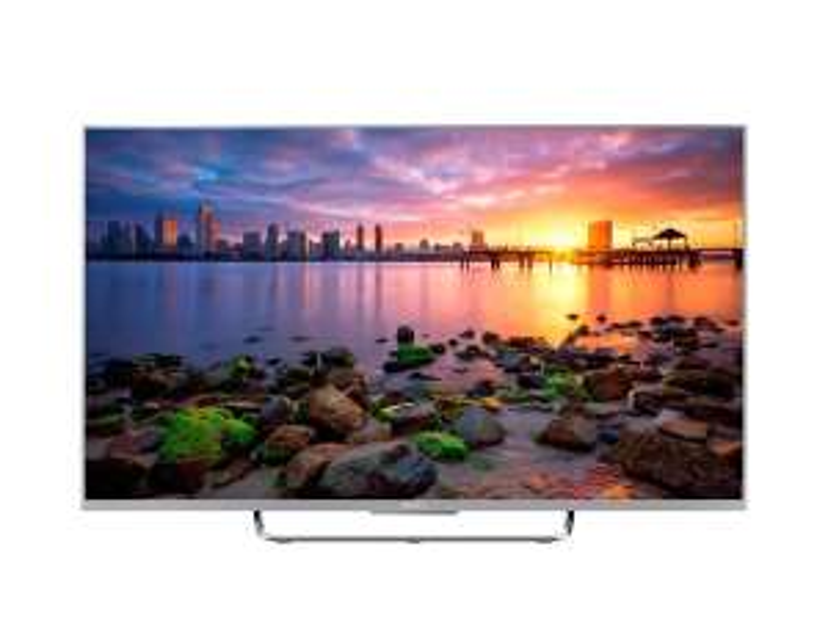 "TV LED 43"" Sony KDL-43W756C - Full HD, Smart TV"