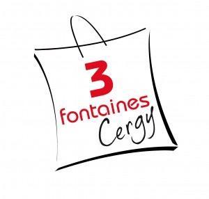 Rosedeal : 30€ à dépenser au centre commercial les 3 Fontaines à Cergy (95)