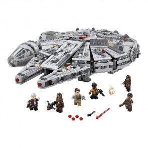 10% de réduction sur une sélection d'articles Lego