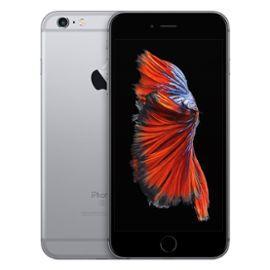 Smartphone Apple iPhone 6s Gris - 64 Go
