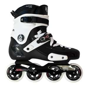 Rollers Seba FR1 80 2012 (Taille 39 à 42)
