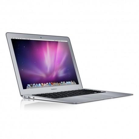 "PC portable 11"" Apple MacBook Air A1465 - QWERTY (i5-3317U, 4 Go de RAM, 64 Go en SSD) - reconditionné"