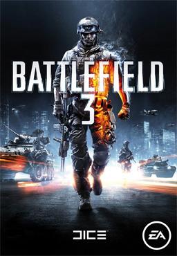 Battlefield 3 PC (Dématérialisé)
