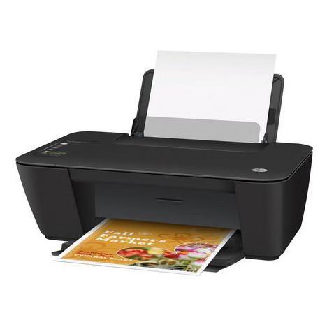 Imprimante multifonction HP Deskjet 2549 (Wi-Fi)