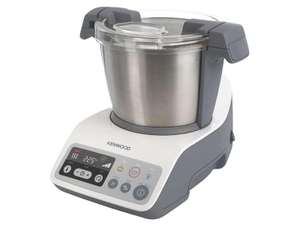 Robot cuiseur Kenwood CCC230WH