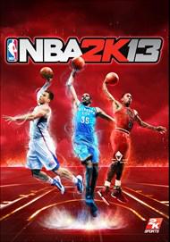 Selection de jeux PC en promotion (NBA 2K13 à 7.3E / The Darkness II à 5.8E...)