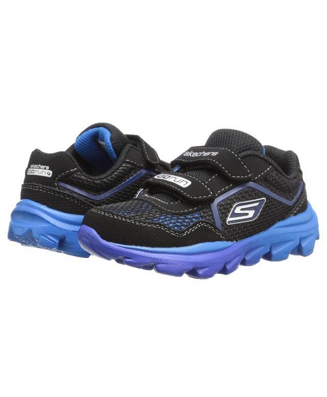 Chaussures de running garçon Skechers Go Run Ride Go Too - Pointure 21 ou 22,5