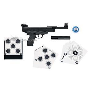 Kit Pistolet Mercury 25TR à air comprimé