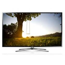 "Téléviseur Samsung UE46F6400 LED 3D 46"" Smart TV"