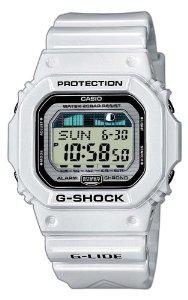 Montre Casio - GLX-5600-7ER - Montre G-Shock
