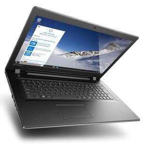"PC Portable 17,3""Lenovo Ideapad 300-17ISK - i5-6200U, 1 To HDD, 4 Go RAM, R5 M330"