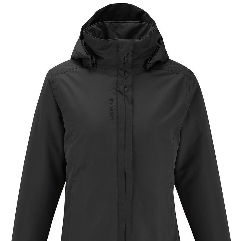 50% de réduction sur les vestes de randonnée Lafuma - Ex : Veste Vercors pour Femme