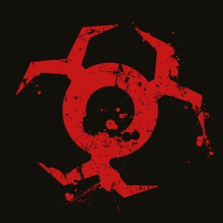 Super pack Resident Evil sur PS3
