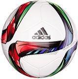 Ballon de football Adidas Conext Junior - Taille 5