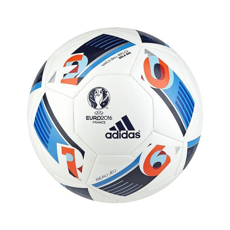Ballon de football réplique euro 2016