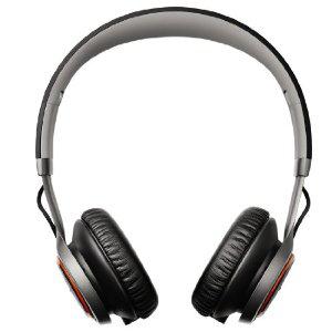 Casque Jabra Revo Wireless - NFC, Bluetooth, Contrôle tactiles