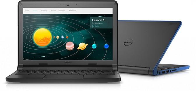 """30% de réduction sur les ordinateurs Chromebooks professionnels 11 et 13"""""""