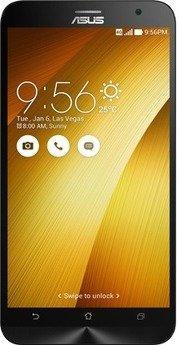 """Smartphone 5.5"""" Asus ZenFone 2 (ZE551ML) - 32 Go,4go de ram, different coloris"""