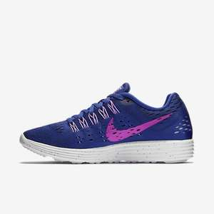 Chaussures Running Nike Lunartempo pour Femme
