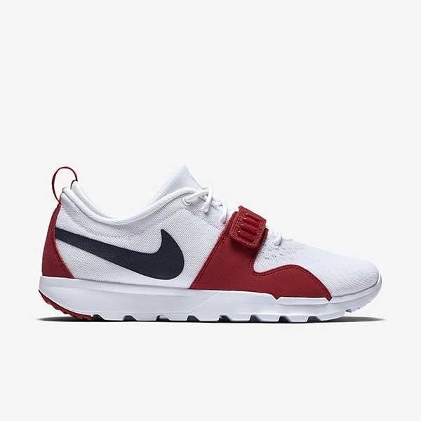 Sneakers Nike Trainerendor - Plusieurs coloris