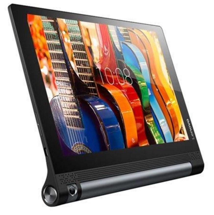 "Tablette 10.1"" Lenovo Yoga Tablet 3 - 1Go de Ram, 16 Go"