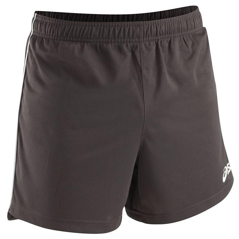 Short Homme de Volleyball Asics Zona