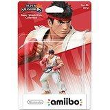 [Panier Plus] Sélection d'Amiibo à 6.90€ - Ex : Figurine Amiibo Ryu