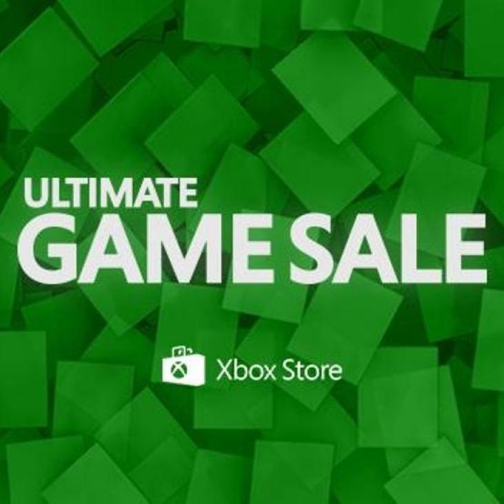 Sélection de jeux & contenus additionnels sur Xbox One et Xbox 360 en promotion - Ex : Unravel sur Xbox One