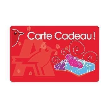 [Bacheliers 2016 Mention TB] Carte Cadeau de 20€ offerte