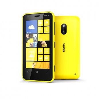 Smartphone Nokia Lumia 620 Windows Phone - 8 Go - 3G