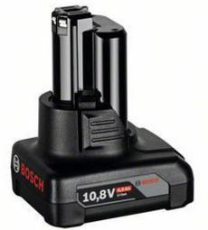 Batterie Bosch 10,8V 4ah