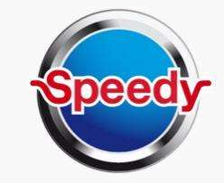 Rosedeal : 100€ d'achat valable dans les centres Speedy de Lyon (hors pneu, vitrage et vente à emporter)