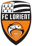 [Bacheliers] Abonnement 2016/17 au FC Lorient