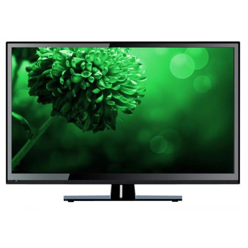 """Télévision LED 32"""" Akira B01HU32H - HDTV  - 3 HDMi, 1 USB, 1 VGA HD ready"""