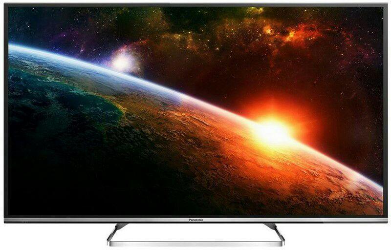 """TV 55"""" Panasonic TX-55CX670E - UHD 4K, Smart Tv"""
