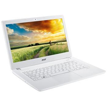 "Sélection de PC Portable en promotion - Ex : Ultrabook 13.3"" Acer Aspire V3-371-70WS - Intel i7-5500U, 8 Go de Ram, 240 Go SSD"