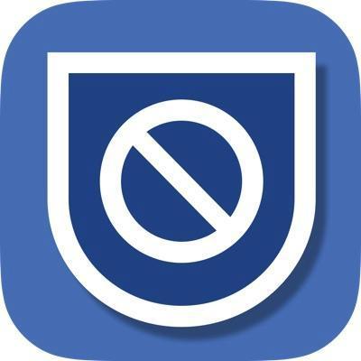 Application Blockr - Privacy, Media and Ad Blocker pour Safari gratuite