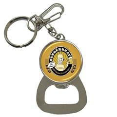 porte clé personnalisable