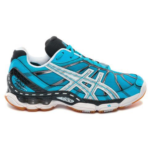 30% de réduction sur les chaussures et les textiles (Volley, Handball, Running, Basket...)