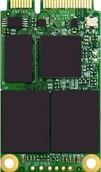 SSD interne Transcend MSA370 mSATA - 256 Go
