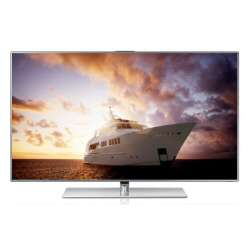 "TV 3D Samsung UE40F7000 LED 40"" - 800Hz, Smart TV ..."