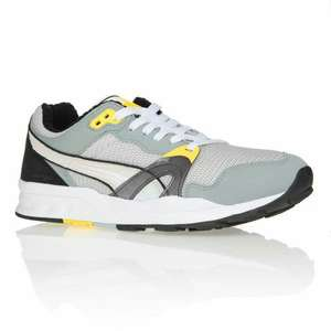Baskets Puma Trinomic XT1 Plus