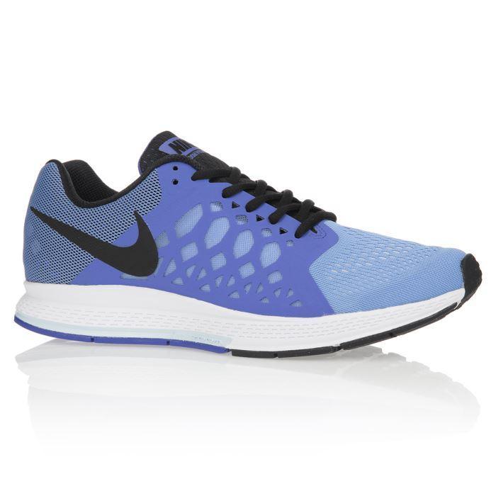 Chaussures de Running Nike Air Zoom Pegasus 31 pour Femme (Tailles 40.5 / 41 / 42)