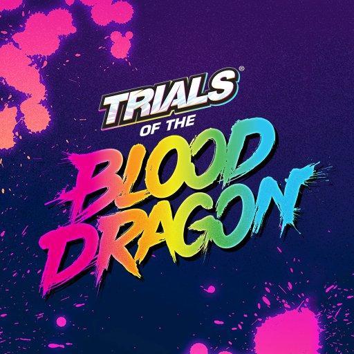 Trials of the Blood Dragon gratuit sur PC en terminant la démo en moins de 15 fautes