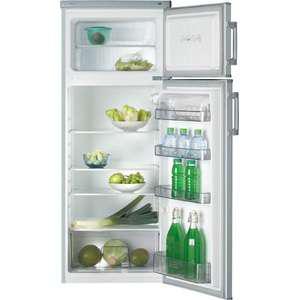 Réfrigérateur 2 portes FAGOR FA2532S ( défaut d'emballage)